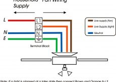 Ceiling Fan 3 Speed Wall Switch Wiring Diagram - Ceiling Fan Pull Switch Chain 3 Speed Replacement Light Fixture and Wiring Diagram 20q