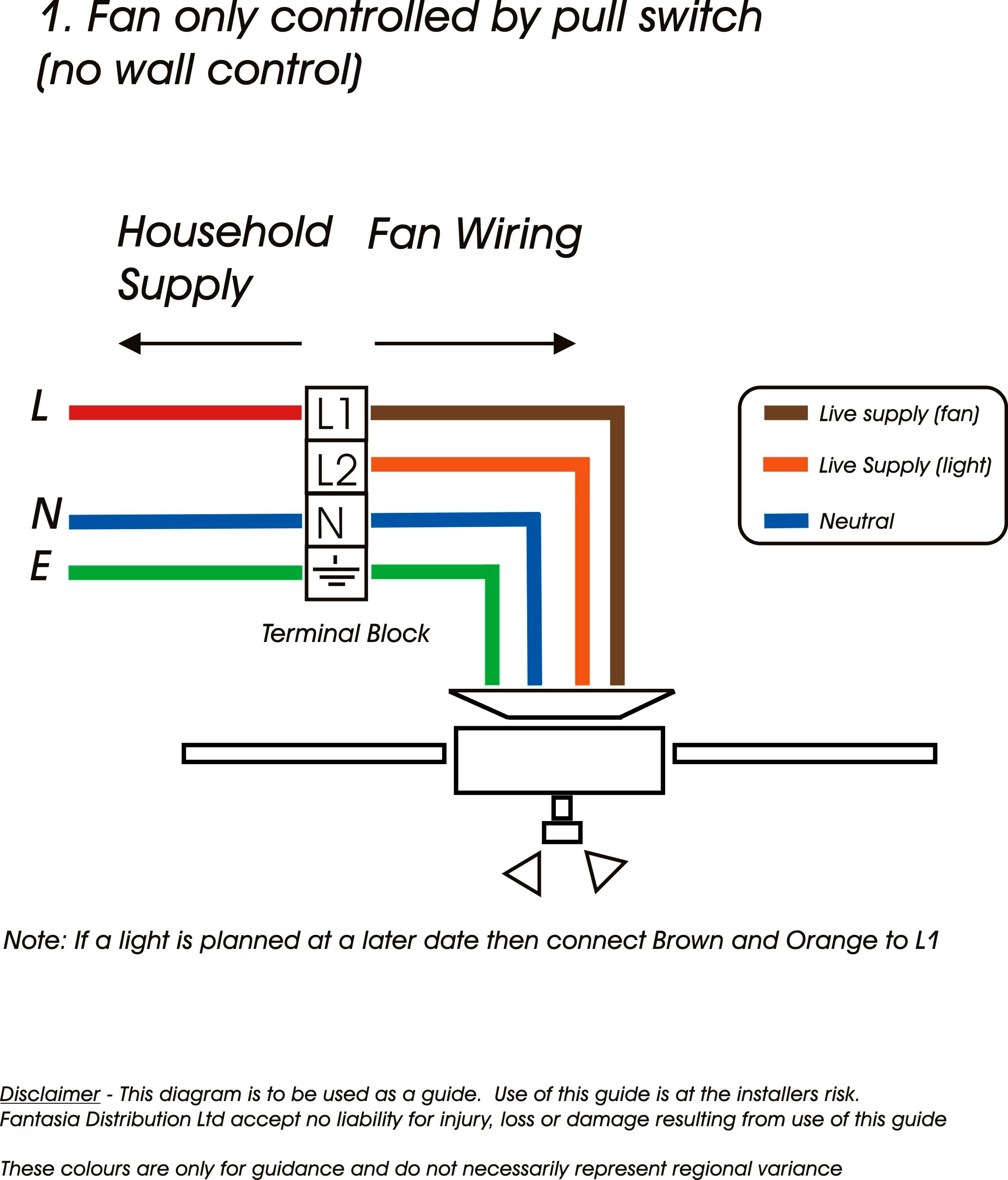ceiling fan 3 speed wall switch wiring diagram Collection-Ceiling Fan Pull Switch Chain 3 Speed Replacement Light Fixture And Wiring Diagram 12-q