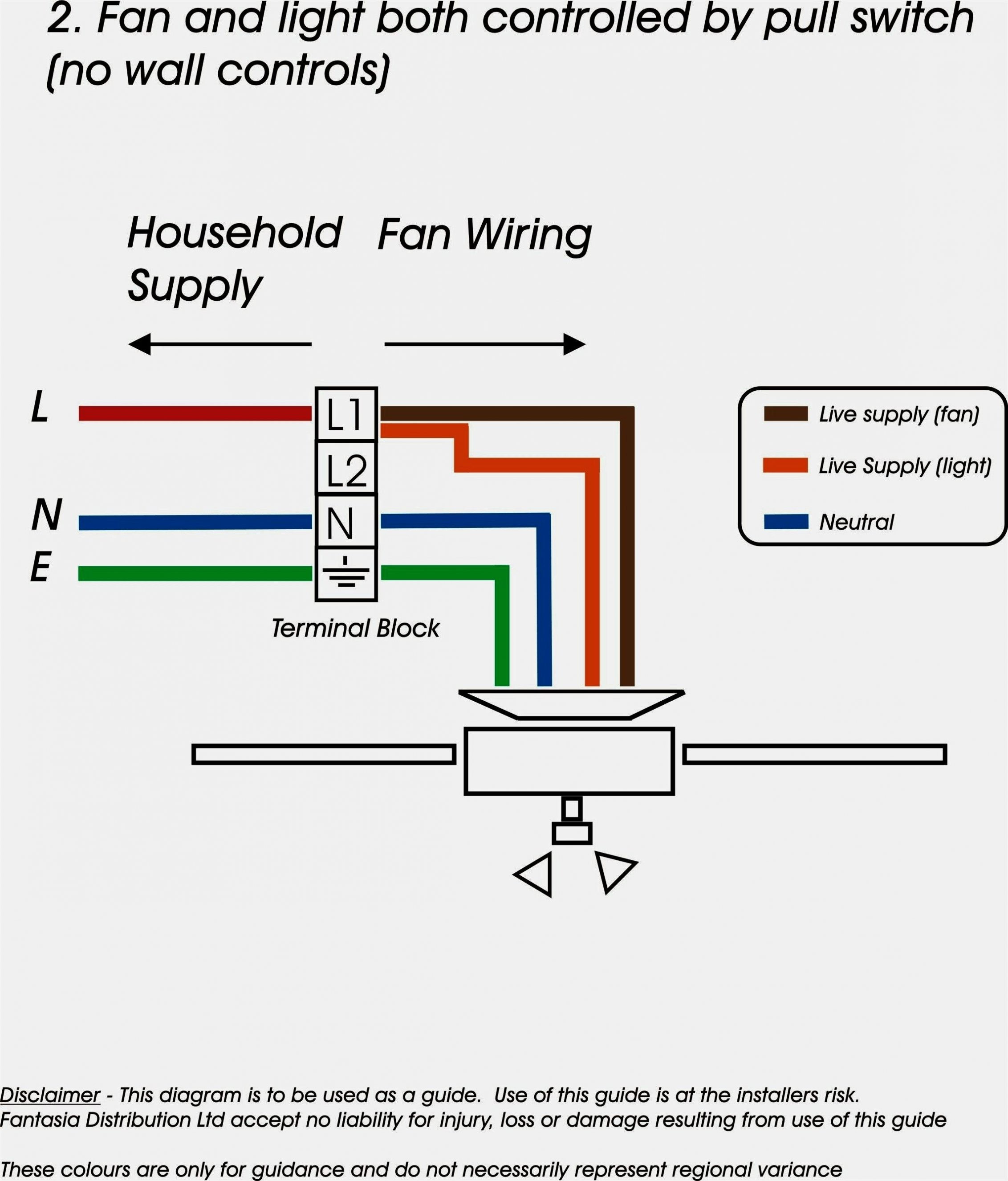ceiling fan 3 way switch wiring diagram Collection-hunter ceiling fan 3 way switch wiring diagram Collection Ceiling Fan Pull Chain Switch Wiring 14-g
