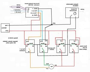 Ceiling Fan Light Kit Wiring Diagram - Hampton Bay Ceiling Fan Wiring Diagram Inspirational Hampton Bay Ceiling Fan Light Kit Wiring Diagram 48 12b