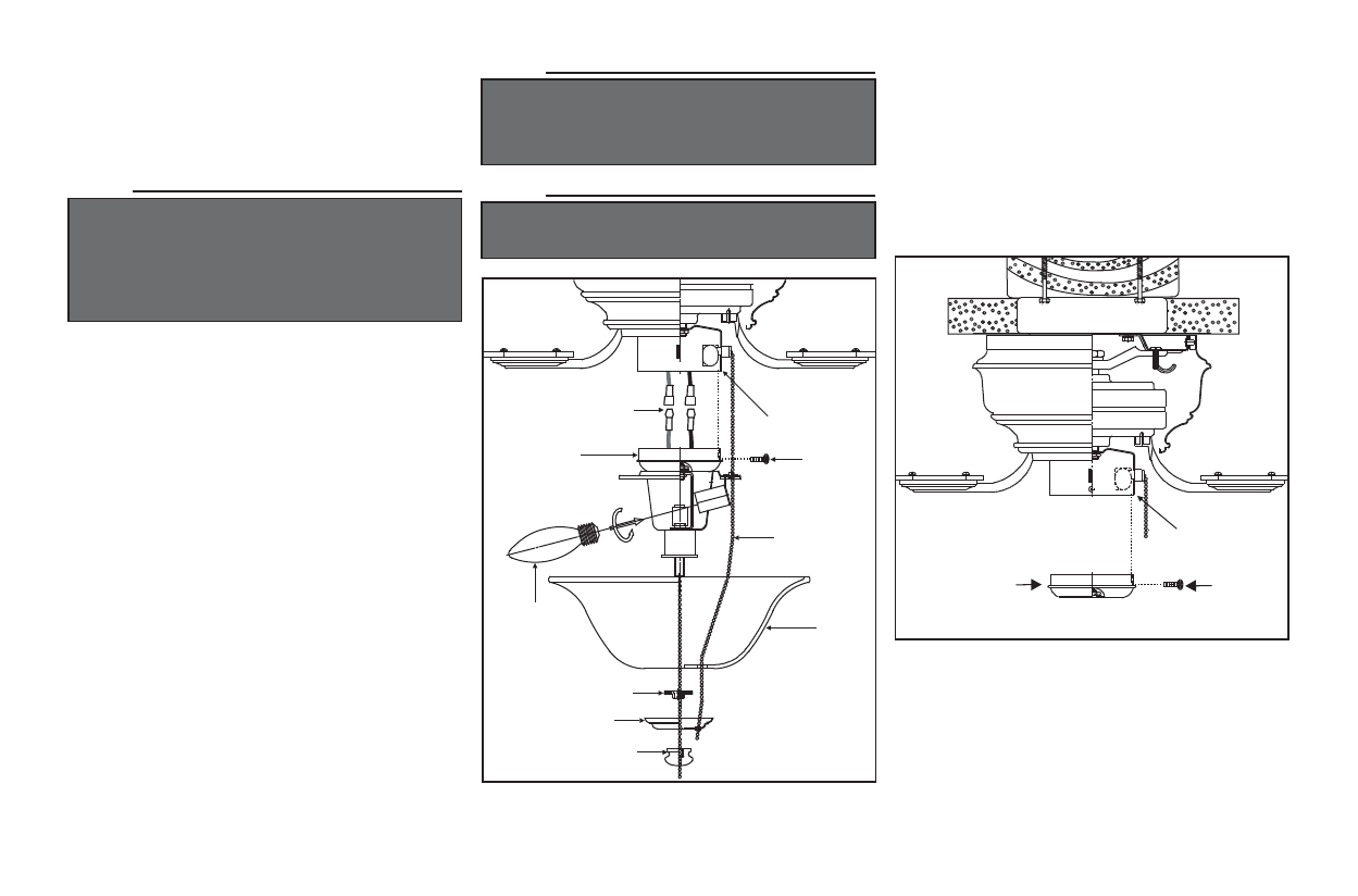 Diagram  Harbor Breeze Ceiling Fan And Light Wiring