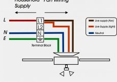 Ceiling Fan Wiring Diagram 3 Speed - Ceiling Fan Wiring Diagram 3 Speed Collection Ceiling Fan Pull Chain Switch Wiring Diagram Best 18b