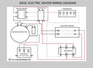 Central Air Conditioner Wiring Diagram - Central Air Conditioner Wiring Diagram Collection Carrier Air Conditioning Unit Wiring Diagram Fresh Ac Unit 12t