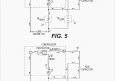 Chicago Electric Winch Wiring Diagram - Ac Winch Wiring Diagram New Badland Winch Wiring Diagram Inspirational Chicago Electric Winch 18d