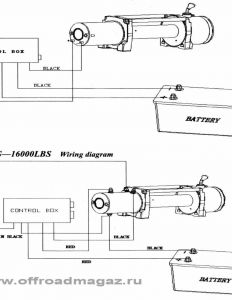 Chicago Electric Winch Wiring Diagram - Badland Winch Wiring Diagram Unique Warn 12k Winch Wiring Diagram Badland Wireless Winch Remote Control 8j