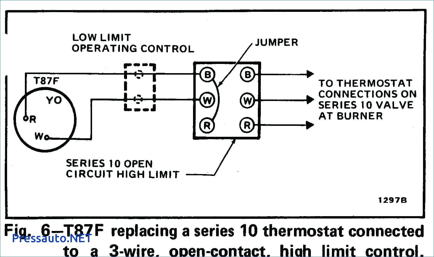 find out here chromalox immersion heater wiring diagram ... patton heater wiring diagram