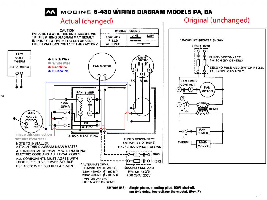 find out here chromalox immersion heater wiring diagram