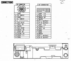 Clarion Xmd2 Wiring Diagram - Clarion Xmd2 Wiring Diagram Simple Old Fashioned Clarion Drx5675 Wiring Diagram Pdf Image Electrical Of Clarion Xmd2 Wiring Diagram 13g