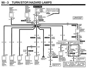 Clearstream Septic System Wiring Diagram - Outstanding Aerobic Septic System Wiring Diagram Festooning 20b