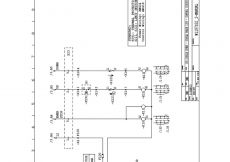 Cm Lodestar Wiring Diagram - Wiring Diagram Cm Lodestar Free Image About Wiring Diagram Rh Designbits Co 20t