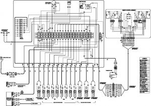 Coffing Hoist Wiring Diagram - Coffing Hoist Wiring Diagram Download Coffing Hoist Wiring Diagram Collection Coffing Hoist Wiring Diagram Beautiful 5q
