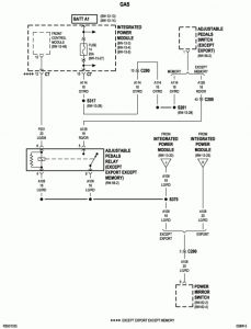 Coffing Hoist Wiring Diagram - Coffing Hoist Wiring Diagram Download Dorable Coffing Hoist Wiring Diagram Position Best for 12 15m