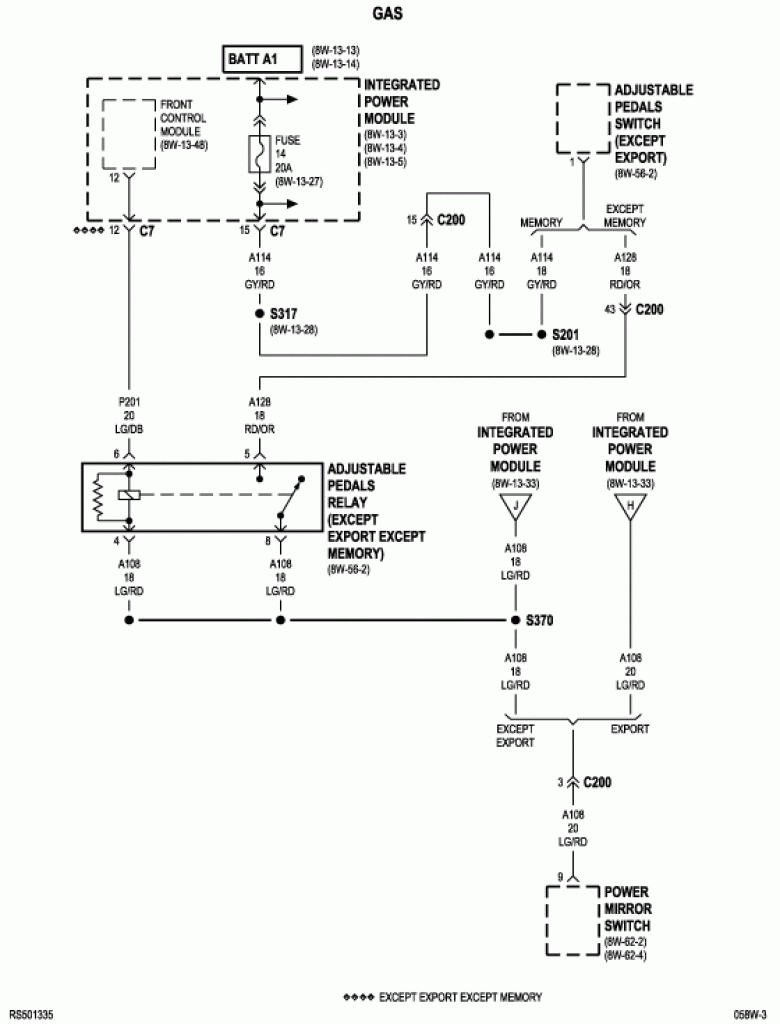 coffing hoist wiring diagram Collection-coffing hoist wiring diagram Download Dorable Coffing Hoist Wiring Diagram position Best for 12 8-m