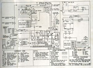 Coleman Electric Furnace Wiring Diagram - Payne Electric Furnace Wiring Diagram Inspirationa Payne Air Handler Wiring Diagram In Image Goodman Electric Lovely 9e