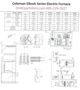 Coleman Electric Furnace Wiring Diagram - York Electric Furnace Wiring Diagram Best York Gas Furnace Wiring Diagram Inspirationa Coleman Electric 4p