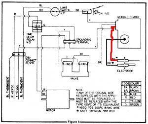 Coleman Evcon thermostat Wiring Diagram - Coleman Evcon thermostat Wiring Diagram Inspirational Diagram Coleman Mach thermostating Rv Trane Heat Pump thermostat 15p