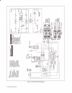 Coleman Evcon thermostat Wiring Diagram - Colorful Coleman Furnace thermostat Wiring Diagram Inspiration Category Wiring Diagram 66 13h