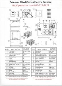 Coleman Mach thermostat Wiring Diagram - Coleman Mach Rv thermostat Wiring Diagram Luxury Coleman Rv Air Conditioner Wiring Diagram Awesome Coleman Air 7q
