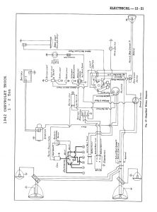 Coleman Mach thermostat Wiring Diagram - Duo therm Wiring Diagram Wiring Diagrams Suburban Rv Furnace Coleman Mach Air Outstanding Duo therm 6l