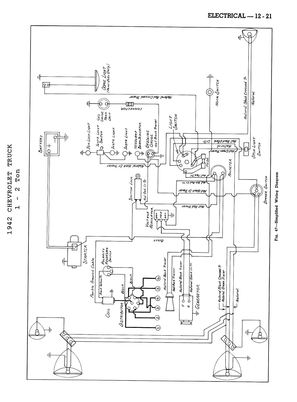 get coleman mach thermostat wiring diagram sample. Black Bedroom Furniture Sets. Home Design Ideas