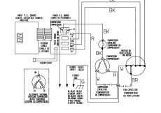 Coleman Rv Air Conditioner Wiring Diagram - tower Ac Wiring Diagram Inspirationa Coleman Rv Air Conditioner Wiring Diagram Wiring 18s