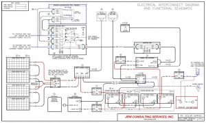 Coleman Rv Air Conditioner Wiring Diagram - Wiring Diagram Air Conditioner Inverter Valid Coleman Air Conditioner Parts for Rvs at Rv Wiring Diagram to 13l