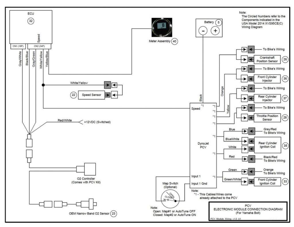 Gallery Of Commercial Garage Door Opener Wiring Diagram Sample