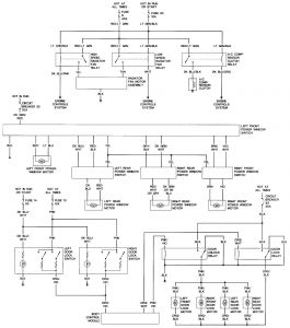 Concord Liberty Stair Lift Wiring Diagram - Concord Liberty Stair Lift Wiring Diagram Showy Chromatex Rh Chromatex Me Concord 4 Series System Wiring 15p