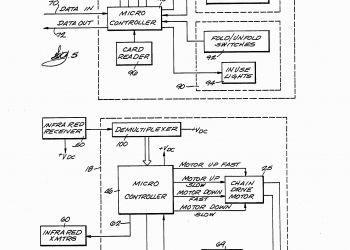 Concord Liberty Stair Lift Wiring Diagram - Liberty Stair Lift Wiring Diagram Gallery Wiring Diagram Rh Visithoustontexas org Diagrams Wiring Pow R Lift Wheelchair Lift Wiring Diagram Schematic 19r
