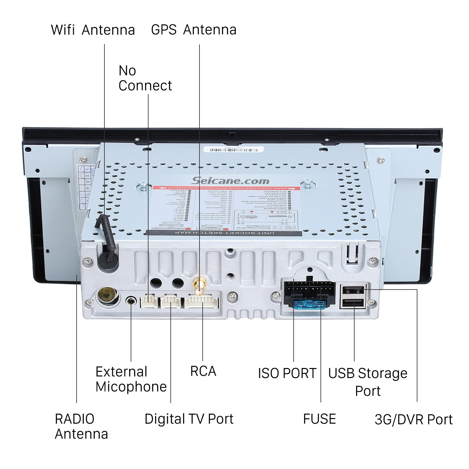 control 4 wiring diagram Collection-control 4 wiring diagram 20-b