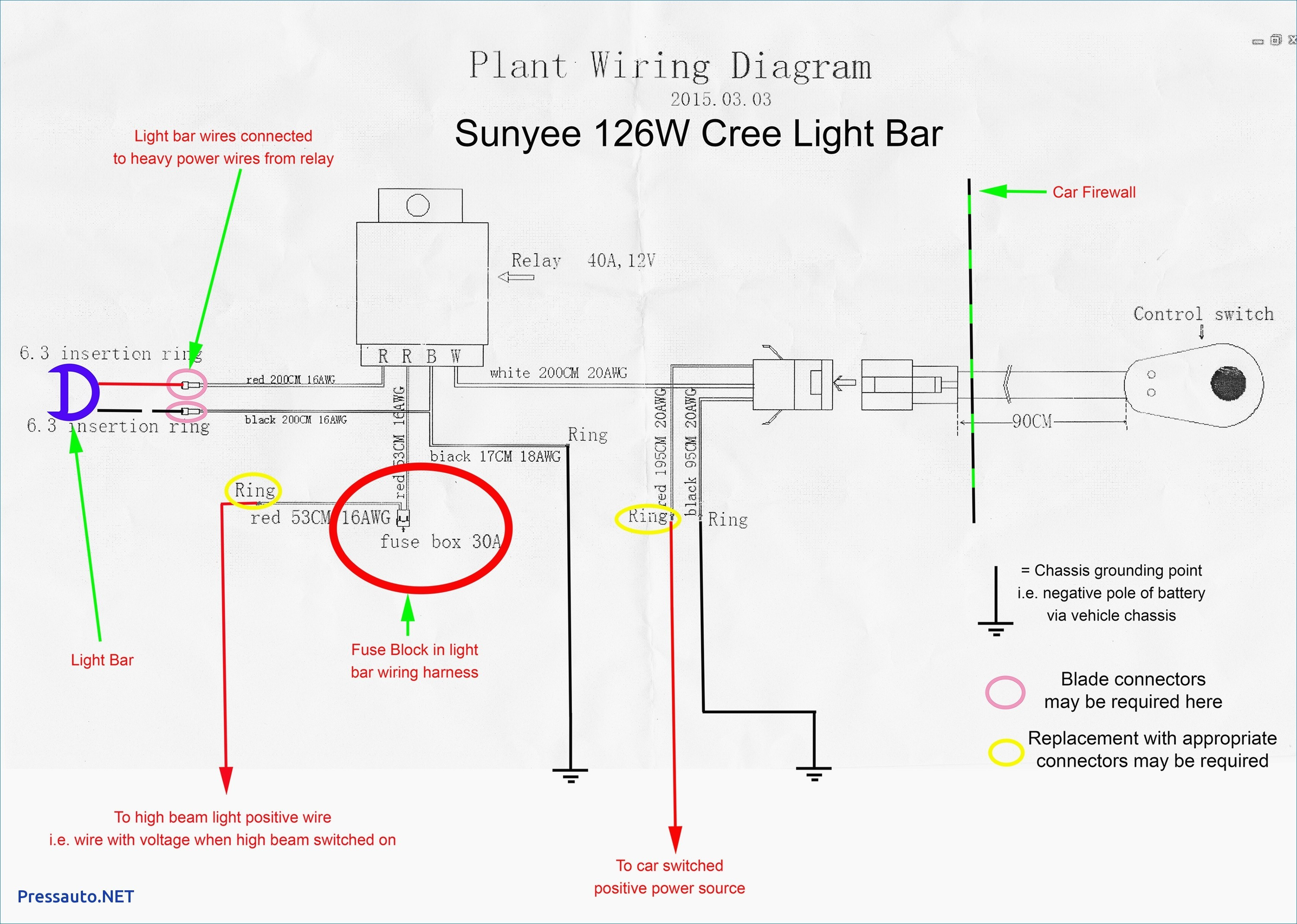 collection of convert fluorescent to led wiring diagram sample. Black Bedroom Furniture Sets. Home Design Ideas