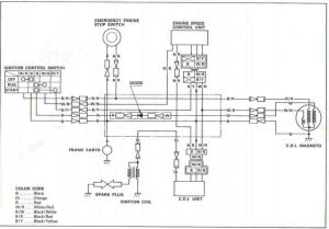 Coolster 125cc atv Wiring Diagram - Wiring Diagram for 110cc 4 Wheeler Beautiful Yamaha atv Wiring Diagram & Yamaha Banshee Wiring 16f