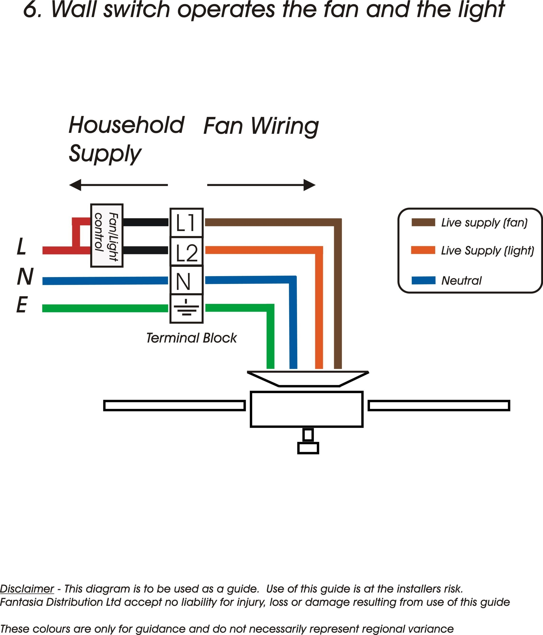 craftmade ceiling fan wiring diagram Download-Wiring Diagram for Craftmade Ceiling Fan Valid Ceiling Fan Electrical Wiring Diagram Health Shop 17-a