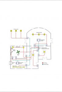 Crestron Gls Odt C Cn Wiring Diagram - Crestron Gls Odt C Cn Wiring Diagram Inspirational Crestron Electronic Residential Lighting Users Manual Design Guide 16b