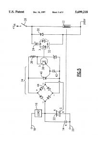 Crydom D2425 Wiring Diagram - Banner solid State Relay Q45bw22dq1 Wiring Diagram Wiring Data On Pilz Relay Wiring 3i