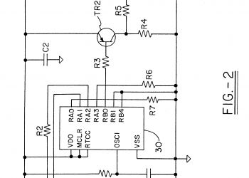 Crydom D2425 Wiring Diagram - Nice solid State Relay Wiring Diagram Frieze Best Images for Rh Oursweetbakeshop Info Crydom solid State Relay Wiring for Fuel Pump Crydom A2425 11a