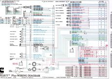 Cummins Celect Plus Ecm Wiring Diagram - Cummins Celect Plus Ecm Wiring Diagram Beautiful Diagram Cummins Celect Ecm Diagram 11f