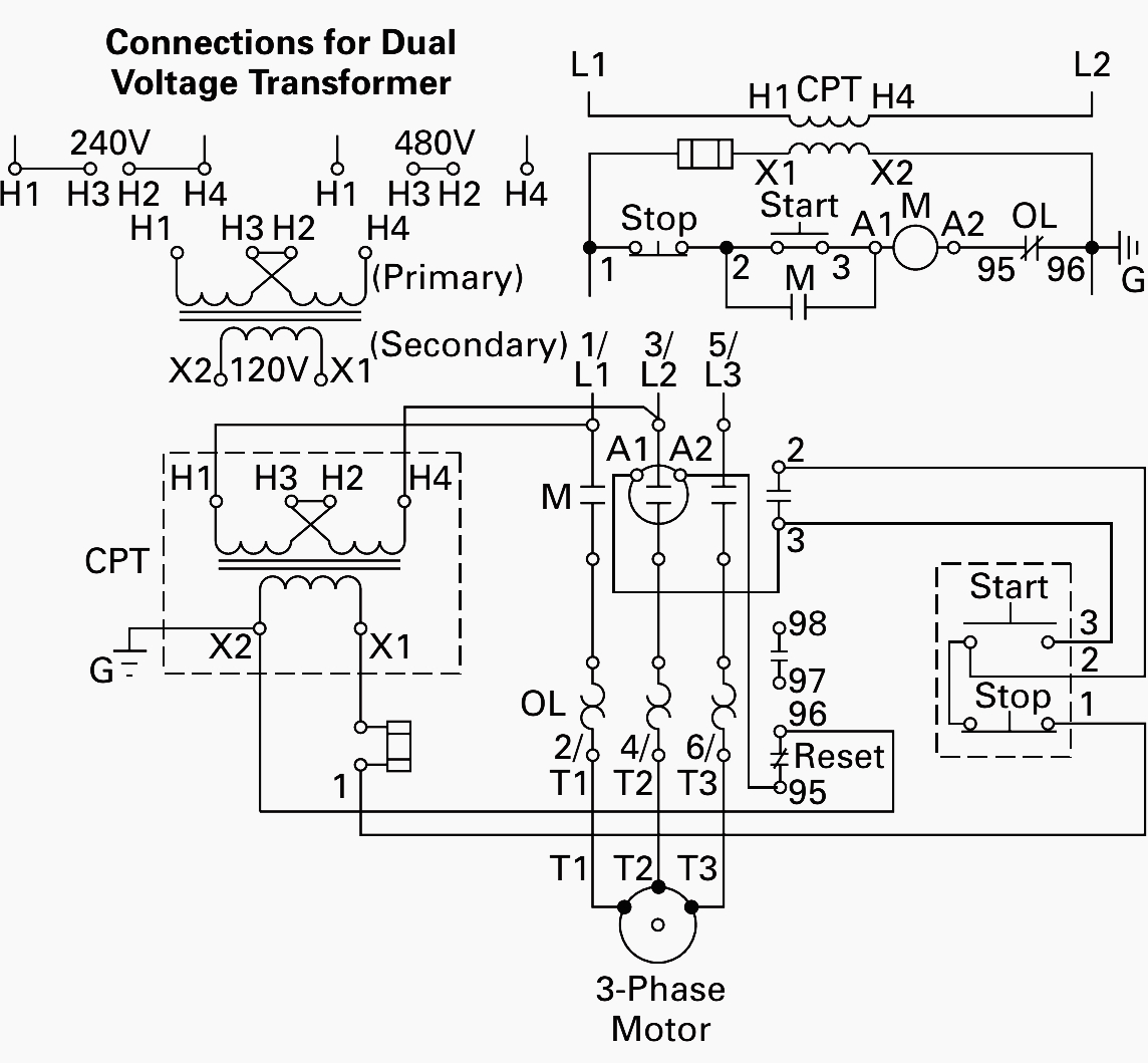 current transducer wiring diagram Download-pool light transformer wiring diagram 9-e