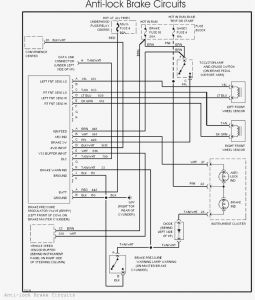 Curt Brake Controller Wiring Diagram - Brake Controller Wiring Diagram Electric Trailer In Curt 6j
