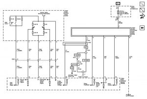 Curt Brake Controller Wiring Diagram - Curt Brake Controller Wiring Diagram Download 7 Way Trailer Plug Wiring Diagram Gmc Lovely Brake 5t