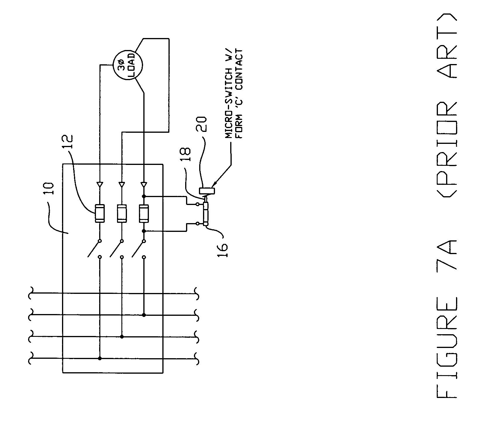gallery of cutler hammer an16bno wiring diagram download