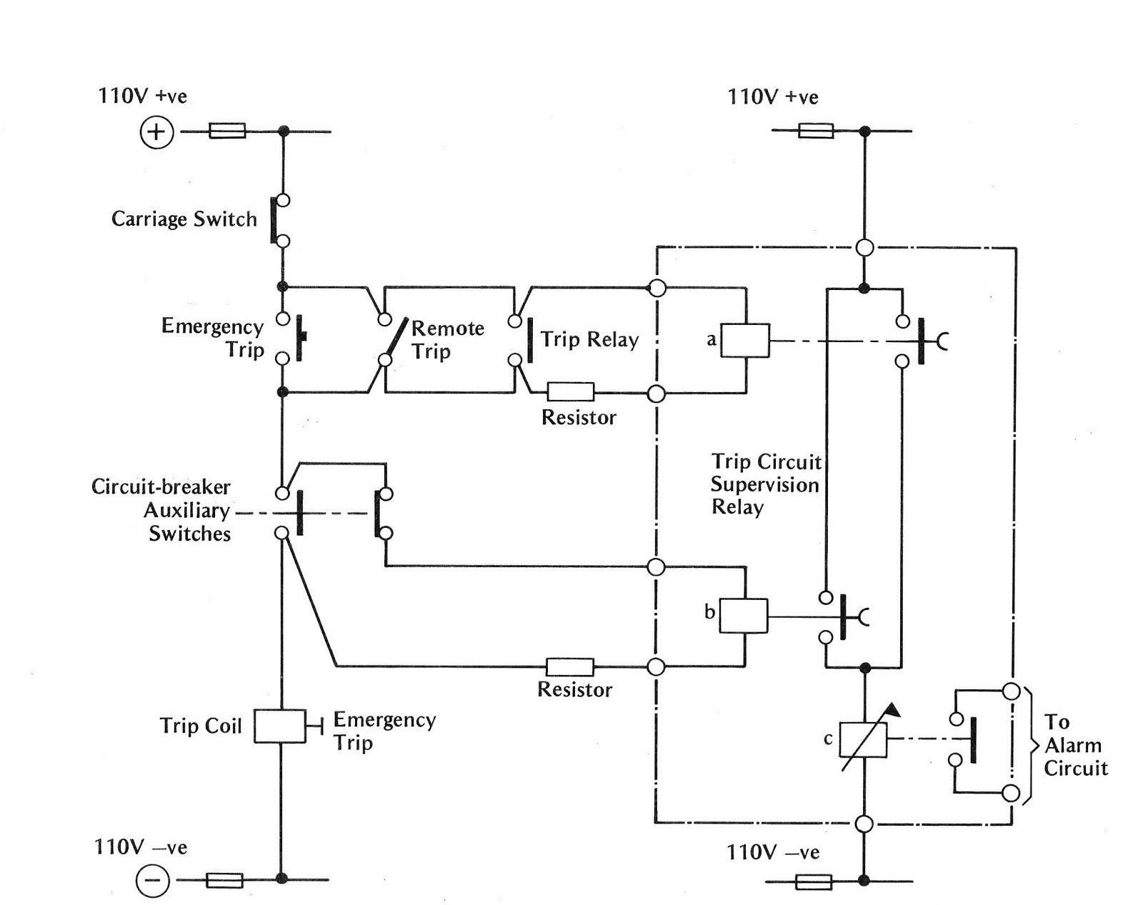 Get Cutler Hammer Contactor Wiring Diagram Sample