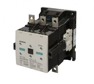 Cutler Hammer Contactor Wiring Diagram - Wiring Diagram for Motor Contactor Save Cutler Hammer Contactor Wiring Diagram Inspirational 3tf5222 0d Kacakbahissitesi Refrence Wiring Diagram for 4k