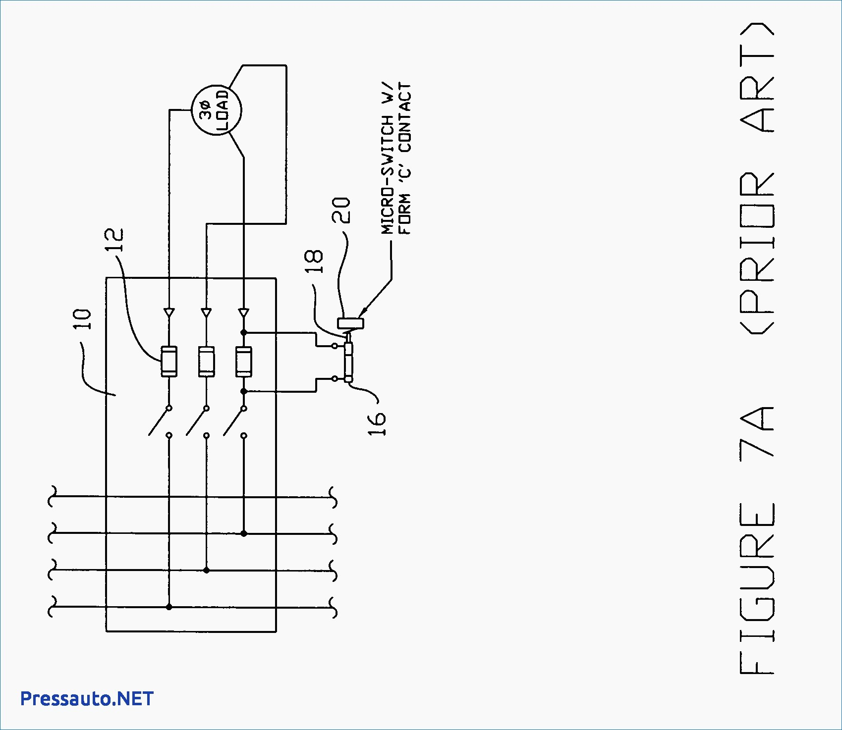 find out here cutler hammer shunt trip breaker wiring diagram download