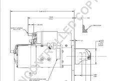 Cutler Hammer Starter Wiring Diagram - Magnetic Starter Diagram Beautiful Cutler Hammer Motor Starter 2k