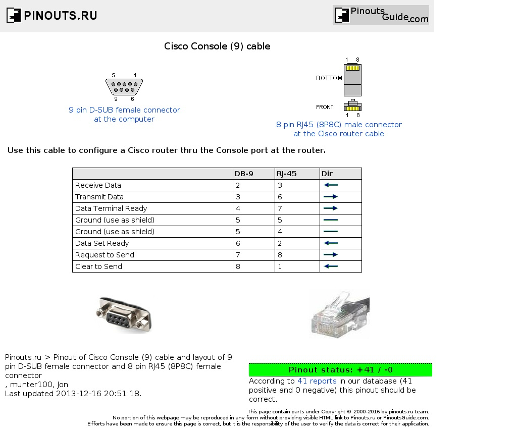 d sub 9 pin connector wiring diagram Download-Vga To ponent Wiring Diagram 1 4-h