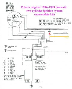 Da Lite Motorized Screen Wiring Diagram - Da Lite Motorized Screen Wiring Diagram Elegant Da Lite Motorized Screen Wiring Vw Beetle 2 0 Engine 2001 Diagram 3c