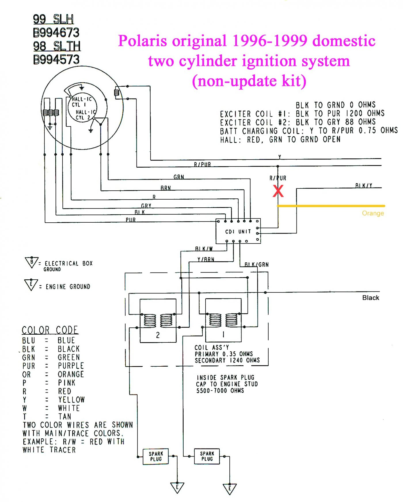da lite motorized screen wiring diagram Download-Da Lite Motorized Screen Wiring Diagram Elegant Da Lite Motorized Screen Wiring Vw Beetle 2 0 Engine 2001 Diagram 16-o