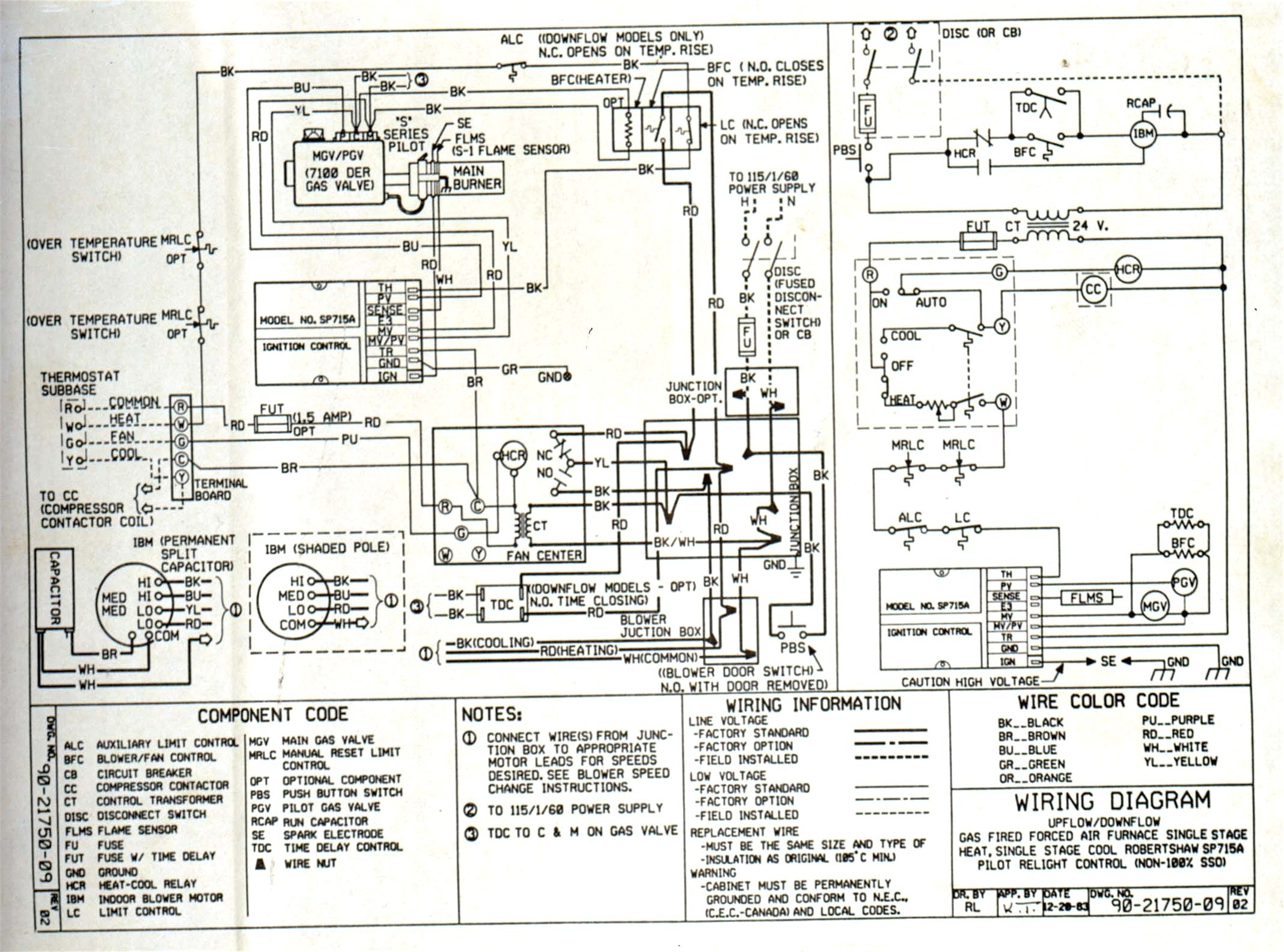 daikin mini split wiring diagram Collection-Wiring Diagram Ac Split Daikin Inverter Best Großzügig Daikin Mini Split Schaltplan Bilder Verdrahtungsideen 9-p