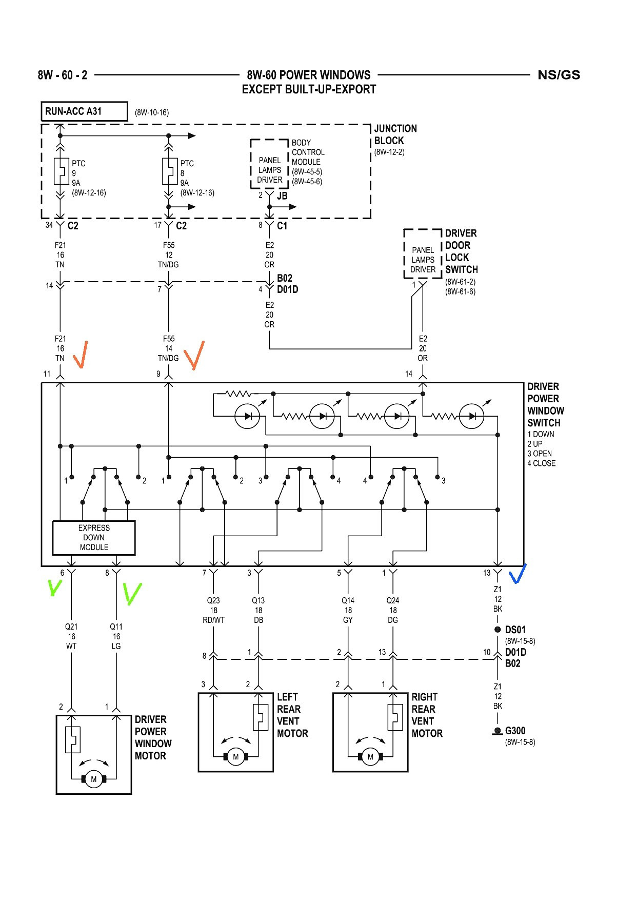 daikin mini split wiring diagram Collection-wiring diagram ac split daikin inverter valid wiring diagram heating wiring diagram wiring diagram ac split 7-h